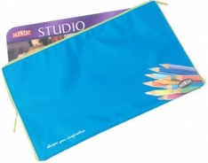 Laurence Mathews Derwent Sudio Pencil Sets Available in Tins of 12, 24, 36, 72 and box of 72