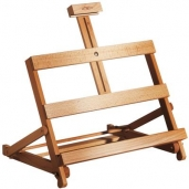Laurence Mathews Table Easel
