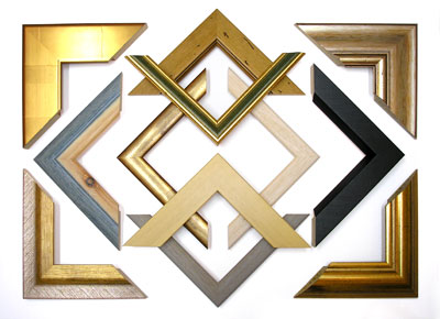 Laurence Mathews Framing Service We offer a very comprehensive Picture Framing service
