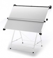 Laurence Mathews Drawing Boards